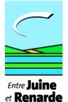 Logos_Juine_Renarde_Q3 copie